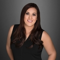 Stefanie Angel Real Estate Agent at Keller Williams Realty