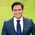 Rodrigo Juarez Real Estate Agent at VIP Real Estate Firm