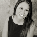 Rachelle Lopez Real Estate Agent at Re/Max One