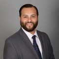 Rick Gonzalez Real Estate Agent at Realty One Group Synergy
