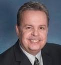 Rob Buchan Real Estate Agent at Re/max Execs