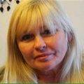 Pamela Wiest Real Estate Agent at Wiest Realty