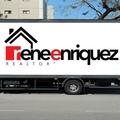 Rene Enriquez Real Estate Agent at HomeSmart Evergreen