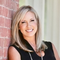 Pamela Briggs Real Estate Agent at Coldwell Banker Tri-counties Realty
