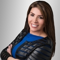 Mia Waldron Real Estate Agent at Realty ONE Group