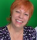 Manya Prybyla Real Estate Agent at Kellar Davis, Inc.