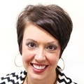 Melinda Moyes Real Estate Agent at Marzion Realty