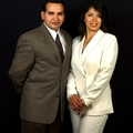 Alfred & Marta Liceaga Real Estate Agent at Re/max Champions
