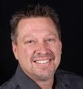 Michael Bridges Real Estate Agent at Keller Williams