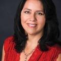 Marylou Adamemartinez Real Estate Agent at Century 21 Beachside Mv