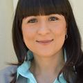 Lorena Sanchez Real Estate Agent at Park Regency Realty