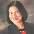 Lorraine D'souza Real Estate Agent at American Real Estate-List & Sell