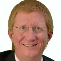 Kevin Anderson Real Estate Agent at Kevin Anderson, Broker