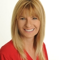 Kim Campbell Real Estate Agent at Kimberly Campbell Broker