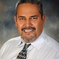Jose Sarabia Real Estate Agent at Community R.e.