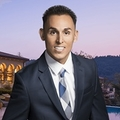 Jonathan Perea Real Estate Agent at CENTURY 21 KING
