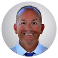 John Russo Real Estate Agent at GO WEST REALTY
