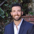 Jordan Ott Real Estate Agent at Pinnacle Estate Properties, Inc.