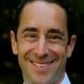 Jeffrey Hack Real Estate Agent at Van Daele Homes