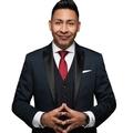 JJ Jara Real Estate Agent at Intero Real Estate Services