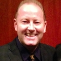 James Dienes Real Estate Agent at Today Realty & Investments