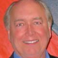 Jon Hurst Real Estate Agent at Shear Realty