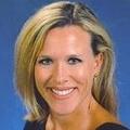 Julie Finaldi Real Estate Agent at Westcoe Realtors Inc