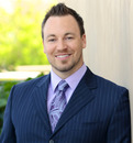 Jeremy Campbell Real Estate Agent at Crystal Properties