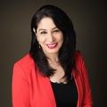 Hasina Hason Real Estate Agent at Re/max Impact
