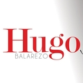 Hugo Balarezo Real Estate Agent at Summit Realty Partners Inc