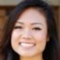 Daisy Tran Real Estate Agent at Irvine Pacific