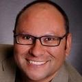 David Robles Real Estate Agent at David Robles