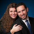 Dan Tovar Real Estate Agent at Legacy Homes Real Estate