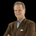 Don Kearney Real Estate Agent at Realty Masters & Associates