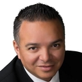Danny Delgado Real Estate Agent at Keller Williams Realty/rivr