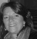 Karen Pozos Real Estate Agent at Keller Williams - Miami NE