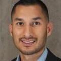 Mike Talamantes Real Estate Agent at Re/max Gold Natomas
