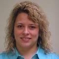 N. Marie Ayers Real Estate Agent at Ridge Real Estate LLC