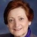 Marla Brogee Real Estate Agent at Elite Dayton