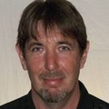 Stephen Ridsdale Real Estate Agent at Hilo Bay Realty