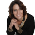 Amy Lund Real Estate Agent at Real Estate Leaders