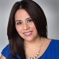 Marilyn Cortez Real Estate Agent at Keller Williams Realty - RGV