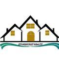 Karen Hurst Real Estate Agent at STONEHURST REALTY