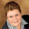 Kathleen Caponigro Real Estate Agent at BETTER HOMES AND GARDENS WILKINS & ASSOCS. REAL ESTATE.