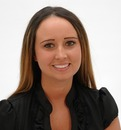 Alisha Davis Real Estate Agent at Keller Williams Signature Partners LLC