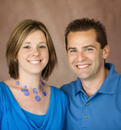 Phillip and Elizabeth Mazur Real Estate Agent at Right at Home Realty Illinois