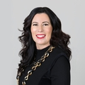 Amy Rio Real Estate Agent at Executive Real Estate Inc.