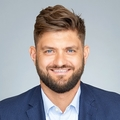 Greg Mroz Real Estate Agent at Elite Pacific Properties