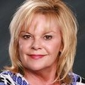 Karen Trebes Real Estate Agent at Re/max Real Estate Partners, Inc.