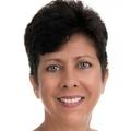 Lisa Wilson Real Estate Agent at Acadian Realty LLC